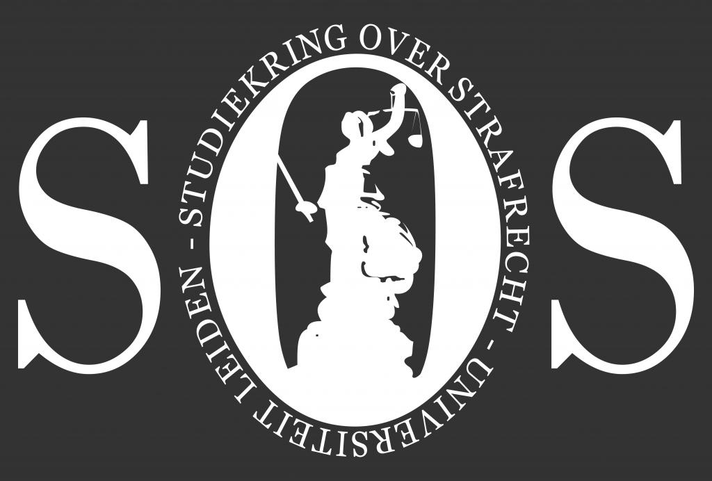 SOS logowit 2