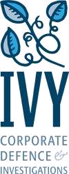 IVY+logo