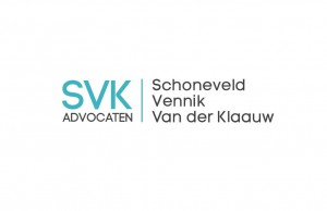 logo Schoneveld etc jpeg
