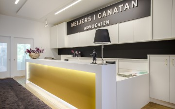 Meijers-Canatan-9
