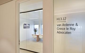 Van-Ardenne-Crince-le-Roy-Advocaten-2-1024x683