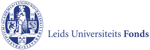 Image result for leids universitair fonds